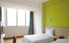 7 Days Inn Guiyang Shachong South Second Branch