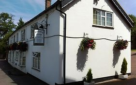Bed And Breakfast Castle Donington
