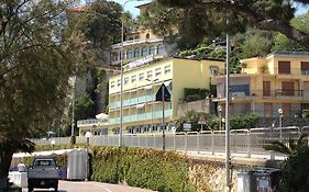 Hotel Marina Celle Ligure