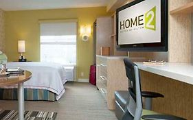 Home2 Suites Southaven Ms