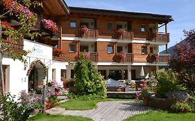 Hotel Ortler Ultimo
