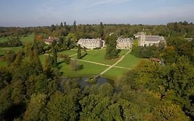 Ashdown Park Hotel Deals