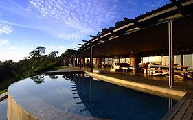 Infinity View Boutique Guest House Kloof
