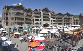 Northstar Resort Truckee Ca