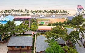 Goodstay Pinocchio Pension Taean
