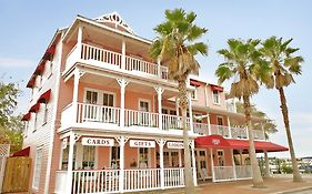 The Riverview Hotel New Smyrna Beach