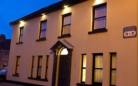 Griffin Lodge Galway