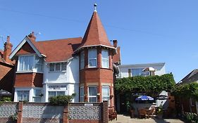 Knighton Lodge Skegness