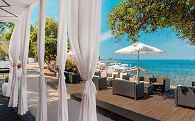 Hotel Melia Coral For Plava Laguna (Adults Only)