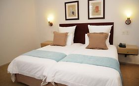 Ambassador Self Catering Apartments Cape Town