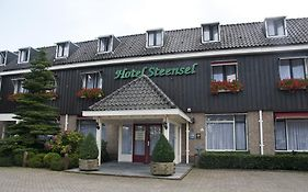 Motel Steensel