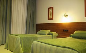 Hostal el Catalan Madrid