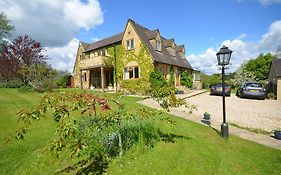 Woodland Guest House 4*
