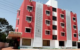 Hotel Sai Empire Shirdi
