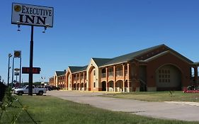 Executive Inn Brookshire Tx