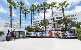 Axelbeach Maspalomas (Adults Only)