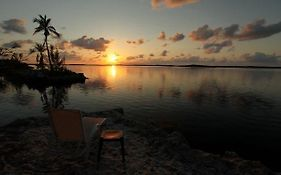 Tarpon Flats Inn And Marina Key Largo Fl