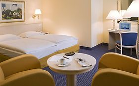 Mercure Hotel Muenster City
