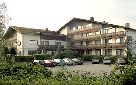 Hotel am See Roding