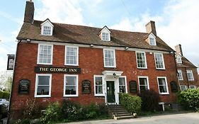 George Inn Robertsbridge