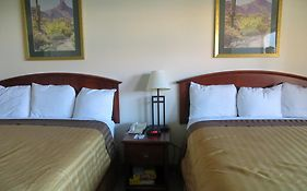 Travelodge Scottsdale Az