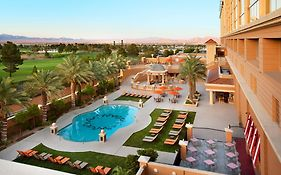 Suncoast Hotel And Casino - Las Vegas