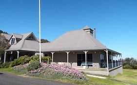 Swan Lake Guest House Phillip Island