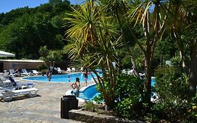 Watermouth Bay Holiday Park