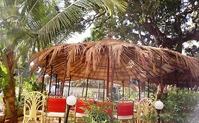 Royal Mirage Beach Resort Candolim 3*