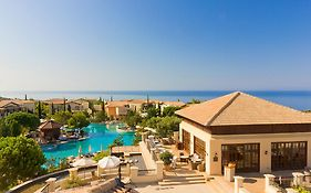 Intercontinental Hotel Aphrodite Hills