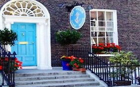 Anchor Guesthouse Dublin
