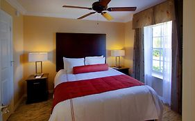 Global Vacation Homes Kissimmee