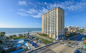 Westgate Hotel Myrtle Beach South Carolina