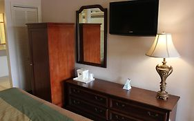 Best Western Music City Inn Antioch Tn