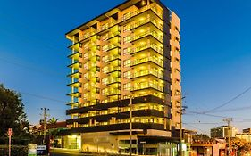 Direct Hotels - Governor Apartments