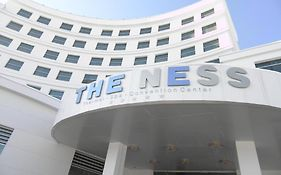 The Ness Otel Izmit