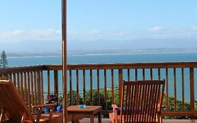 Aquamarine Guest House Mossel Bay