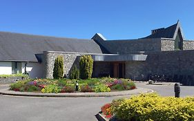 Knock Shrine Hotel