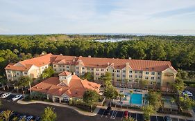 Residence Inn Sandestin at Grand Boulevard Destin Fl