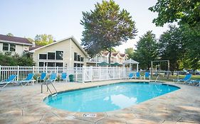 Somerset Inn & Suites Ephraim Wi