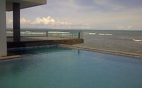 Villa Nine Anyer