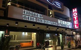 The Regency Garden Hotel Ipoh