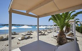 Nautica Bay Hotel Porto Heli Greece