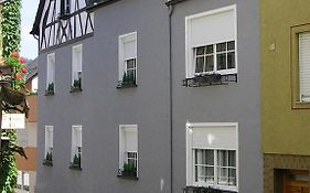 City B&B Cochem photos Exterior