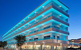 The Sea Hotel by Grupotel Can Picafort