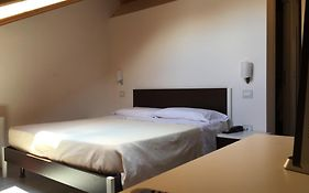 Residence Sottovento Jesolo
