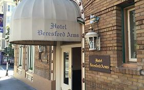 Beresford Arms