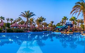 Maritim Jolie Ville Golf & Resort 5* Букинг