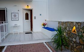 Act Art Hotel Skiathos