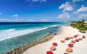 Ocean Two Resort Barbados